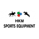 HKM Sports Equipment GmbH ist der...