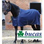 Bucas Irish Stable