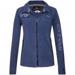 HV Polo Fleece Reitjacken