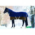 Horseware Mio All in One