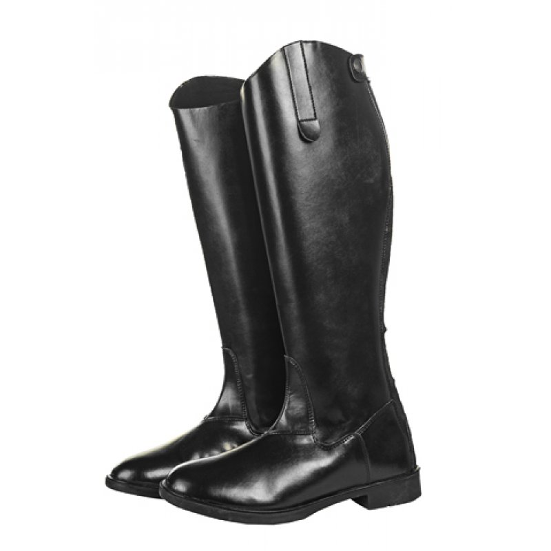 HKM Reitstiefel New General Damen Standard 40