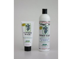 Cowboy Magic Detangler & Shine - 118ml