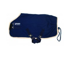 Horseware Mio Stable Sheet Stalldecke
