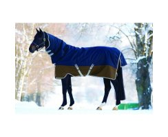 Horseware  Regendecke Mio All in one
