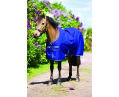 Pony Regendecke Horseware Amigo Pony Hero 6 Original
