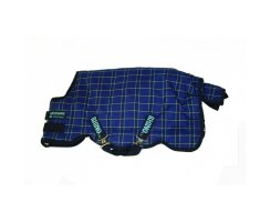 Winterdecke (Regendecke) Horseware Rhino Original Turnout