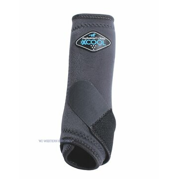 Professional`s Choice 2XCOOL Sports Medicine Boots Gamaschen